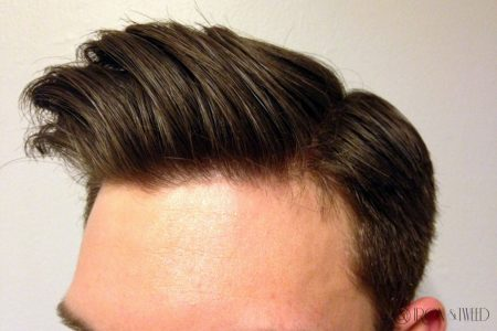 layrite pomade review